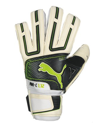 Powercat 1.12 Protect Goalie Gloves