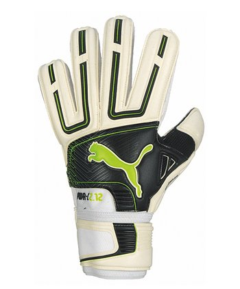 Powercat 2.12 Protect RC Goalie Gloves