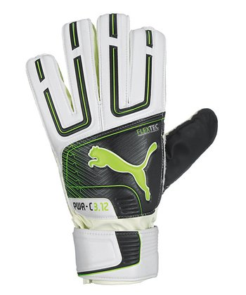 Powercat 3.12 Protect Goalie Gloves