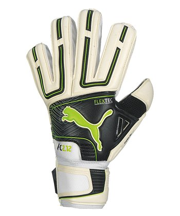 Powercat 2.12 Grip RC Goalie Gloves