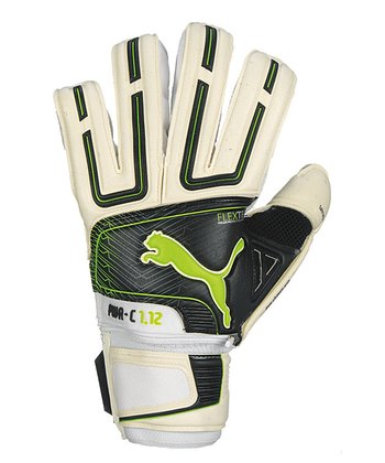 Powercat 3.12 Grip RC Goalie Gloves