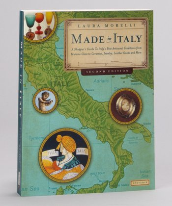 Made In Italy Second Edition