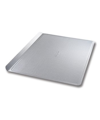 10'' x 14'' Nonstick Cookie Sheet