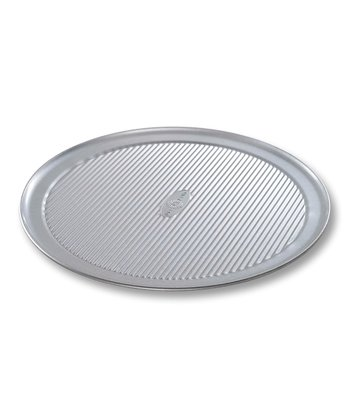 12'' Nonstick Pizza Pan