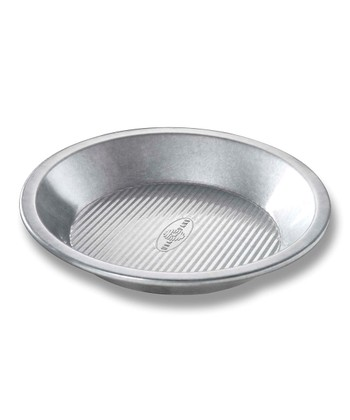 9'' Nonstick Pie Pan