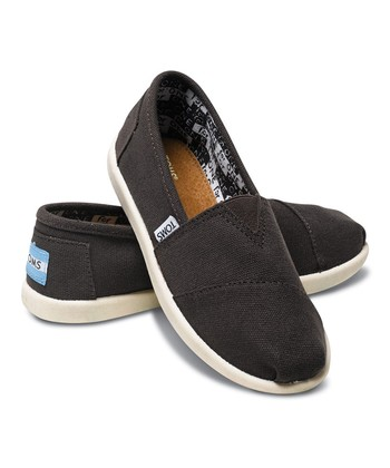2012 Edition Chocolate Canvas Classics - Youth