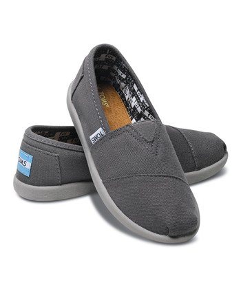 2012 Edition Ash Canvas Classics - Youth