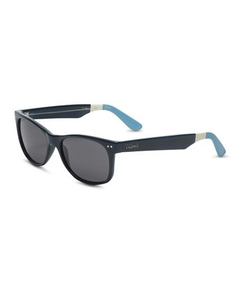 Navy & Light Blue Beachmaster - Women & Men