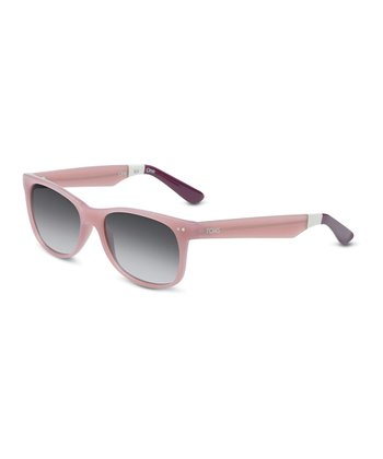Lilac & Violet Red Beachmaster - Women