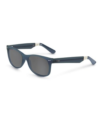 Teal & Deep Blue Crystal Beachmaster - Women & Men