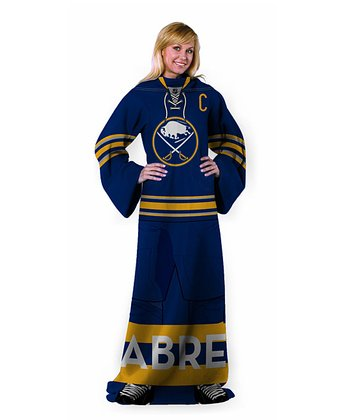 The Northwest Company Buffalo Sabres Huddler