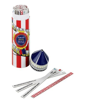 Village Fete Fun Stix Set