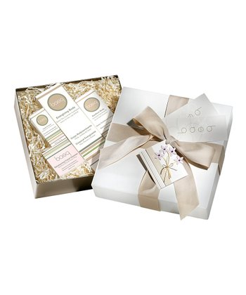 Fully Loaded Luxe Gift Set