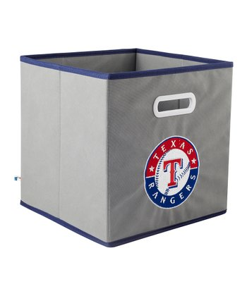 Texas Rangers Store-Its Drawer