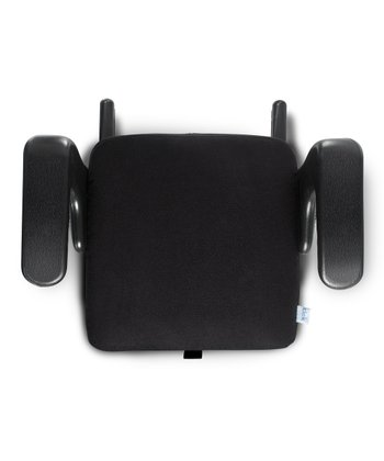 Jet Olli Backless Booster Seat