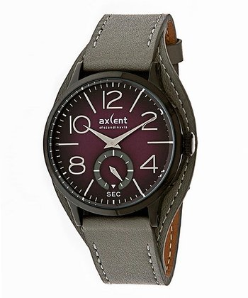 Gray & Plum Episode Watch - Women