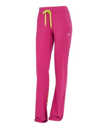 Mulberry Darling Lounge Pants