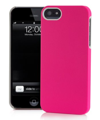 Gray & Berry UN Colors Deflector Case for iPhone 5