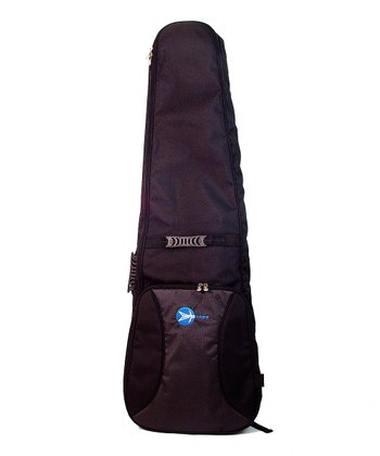 Black PRG Artist Electric Guitar Bag