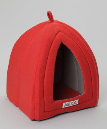 Red Pet Hut