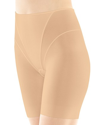 Fair Cool Control Mid-Thigh Shaper Shorts - Women & Plus