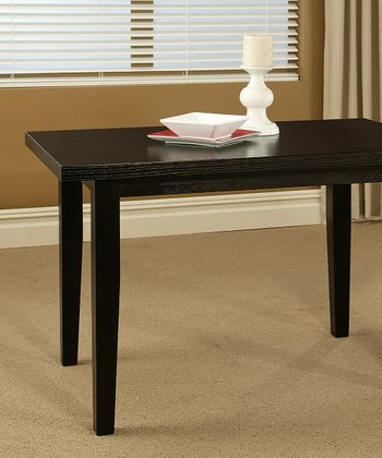 Cabo Rectangle Dining Table
