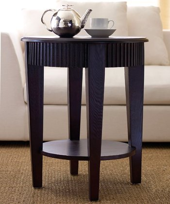 Morgan Tea Table