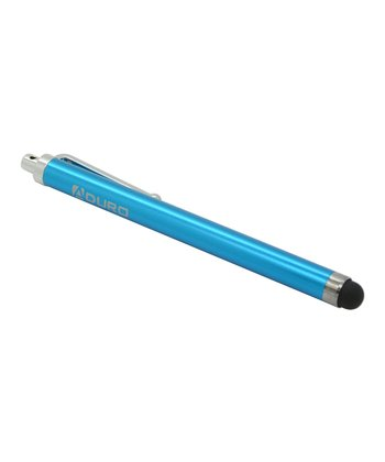Blue Touch Screen Stylus