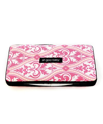 Charleston Wipes Case