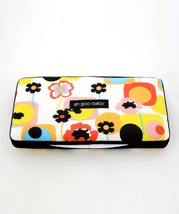 Poppy Wipes Case