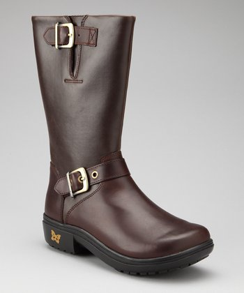 Gravy Ava Boot - Women