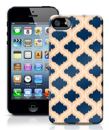 Taj Audio Chic Case for iPhone 5