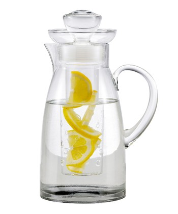 Simplicity 78-Oz. Infusing Pitcher