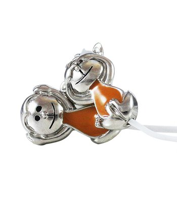Monkey Do Grungebud Earbuds