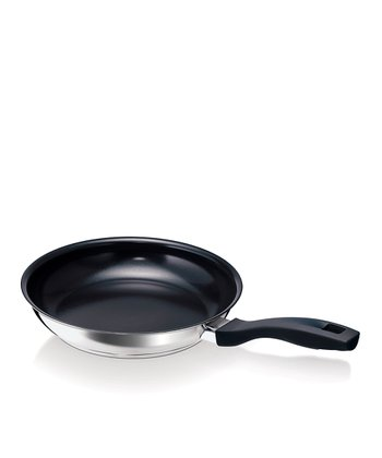 Vita 11'' Frying Pan