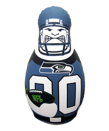Seattle Seahawks Tackle Buddy