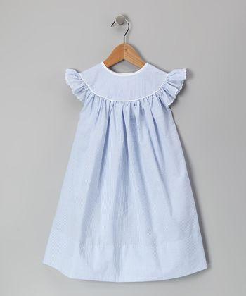 Barefoot Children's Clothing