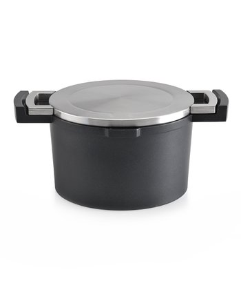 4-Qt. Neo Cast Aluminum Covered Casserole Pan
