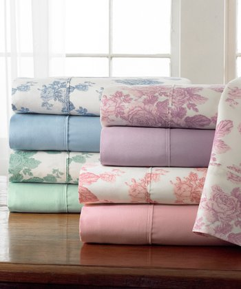Bedding | zulily - up to 70% off boutique prices | Daily deals for