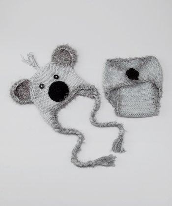http://mcdn.zulily.com/images/cache/product/350x1000/BlueSky_Baby/BLUESKYBABY_Set_KoalaBear.jpg