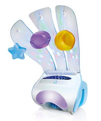 Smart Start: Baby Toys