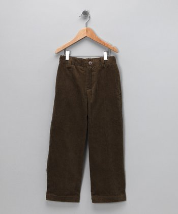Kakua Whalers Cove Pants - Infant, Toddler & Boys