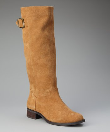 Charles by Charles David Camel Dixon Boot
