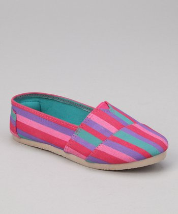 out the door canvas shoes styles44 100 fashion styles