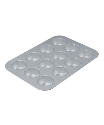 Commercial II Nonstick Muffin Pan