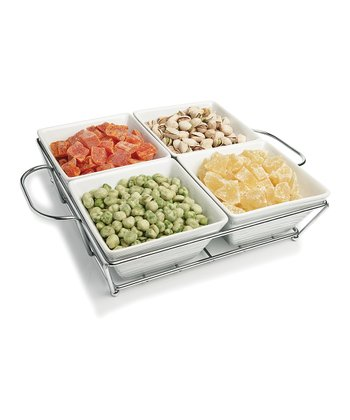 Stanton Serving Tray