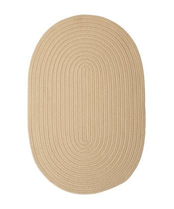 Linen Boca Raton Indoor/Outdoor Rug