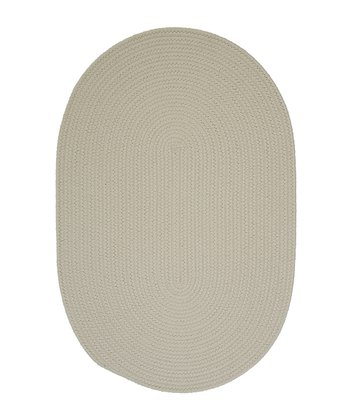 Lambswool Boca Raton Indoor/Outdoor Rug