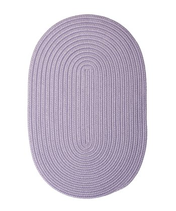 Amethyst Boca Raton Indoor/Outdoor Rug