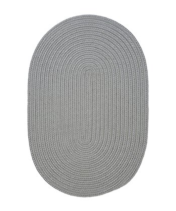 Shadow Boca Raton Indoor/Outdoor Rug